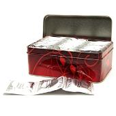 Boite de 50 préservatifs natures