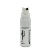 Désensibilisant en spray LongTime