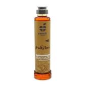 Huile de massage 200 ml Vanille Cannelle