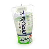 Lubrifiant bio Bioglide