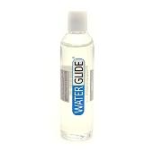 Lubrifiant waterglide anal