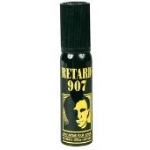 Retard 907 - 25 ml
