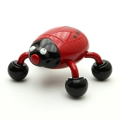 Stimulateur Beetle massager