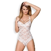 Body Blanc 860-TED-2