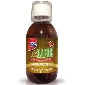 Bois Bandé Extra Strong Arome Fraise - 200 ml