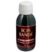 Bois Bandé Synergy + 125 ml