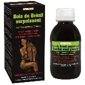 Bois du Brésil surpuissant - 100 ml