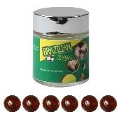 Boules Bresiliennes aromatisées Chocolat X6
