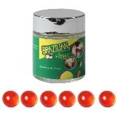 Boules Bresiliennes aromatisées Fruits des bois X6