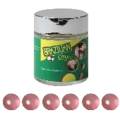 Boules Bresiliennes aromatisées Raisin X6