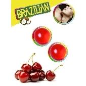 Boules Brésiliennes aromatisées X2