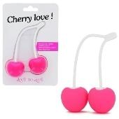 Boules Cherry Love