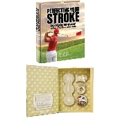 Coffret Perfecting Your Stroke