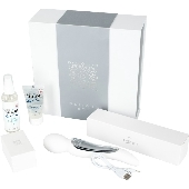 Coffret Womanizer Delight Box