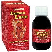 Demon Love - 100 ml