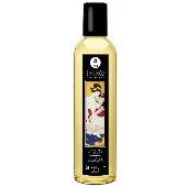 Huile de massage Serenity Monoï - 250 ml