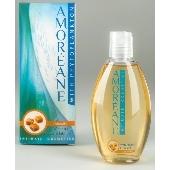 Lubrifiant Amoreane Caramel - 110 ml