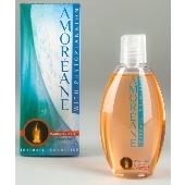 Lubrifiant Amoreane Chauffant - 110 ml