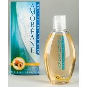 Lubrifiant Amoreane Pêche - 110 ml