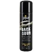 Lubrifiant Anal Décontractant Pjur Back Door - 250 ml