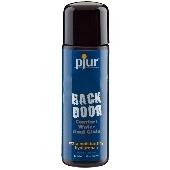 Lubrifiant Anal Pjur Backdoor Confort - 30 ml