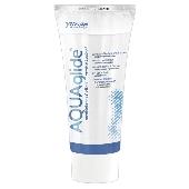 Lubrifiant Aquaglide - 50 ml