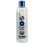 Lubrifiant Eros Aqua - 250 ml