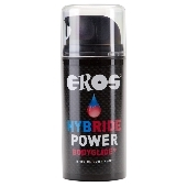Lubrifiant Eros Hybride Power Bodyglide - 100 ml