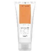 Lubrifiant Mixgliss Hot Cannelle- 70 ml