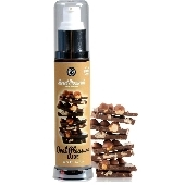 Lubrifiant Oral Pleasure Saveur Chocolat Noisette - 50 ml