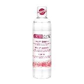 Lubrifiant Waterglide Cerise - 300 ml