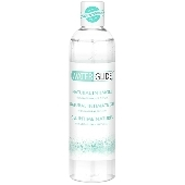 Lubrifiant Waterglide Naturel - 300 ml