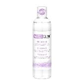 Waterglide lubrifiant pétillant