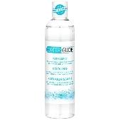 Waterglide lubrifiant rafraichissant - 300 ml
