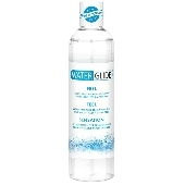 Waterglide Sensation Lubrifiant - 300 ml