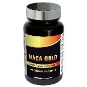 Maca Gold - 60 gélules