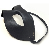 Masque Dorcel