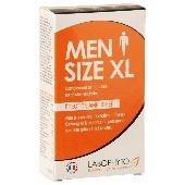 MenSize XL érection améliorée - 60 gélules