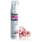 Mousse de Massage Fleur de Cerisier Tickle My body - 150 ml