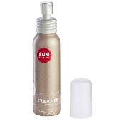 Nettoyant Toy Cleaner - 75 ml
