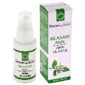 Relaxant Anal Bio - 50 ml