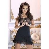 Robe lingerie Kavita L-XL