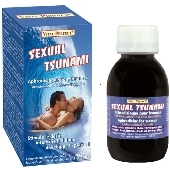 Stimulant Sexual Tsunami - 100 ml