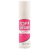 Top Desire Gel Clitoridien - 60 ml
