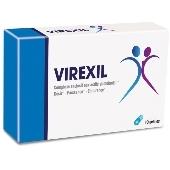 Virexil - 30 gélules